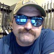 Joshua Murphy profile photo