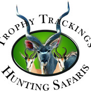 Trophy Trackings Hunting Safaris profile photo