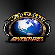 World Slam Adventures profile photo