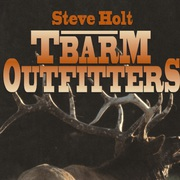 T Bar M Outfitters profile photo