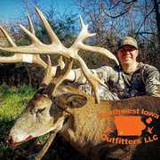 Southwest Iowa Outfitters profile photo