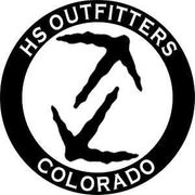 HS Outfitters Colorado