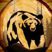Lac Suzie Outfitters, Inc profile photo