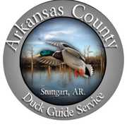 Arkansas county guide service profile photo