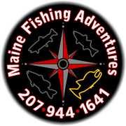 Maine Fishing Adventures profile photo