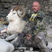 Ron Lavoie profile photo