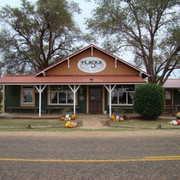 Plaska Lodge profile photo