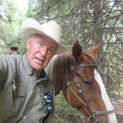 Rick Koesel profile photo