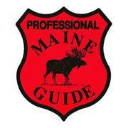 Maine Professional Guides Association profile photo