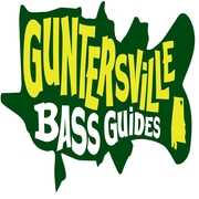 Guntersville Bass Guides profile photo
