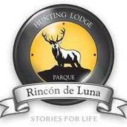 Rincon de Luna - Horseback Hunt