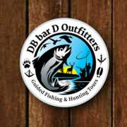 DB bar D Outfitters profile photo