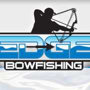 Edge Bowfishing profile photo