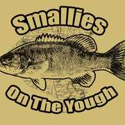 Smallies on the Yough LLC profile photo