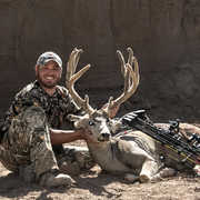 Big Horn Outfitters profile photo