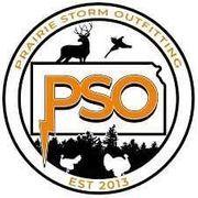 Prairie Storm Outfitting profile photo