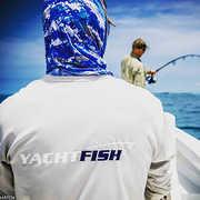 YACHTFISH Fishing Charters profile photo