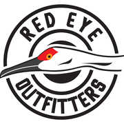 Red Eye Outfitters