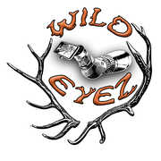 Wild Eyez Outfitters profile photo