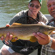 Clear Creek Outfitters (CCO) profile photo