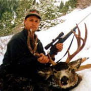 Silver Bow Outfitters profile photo