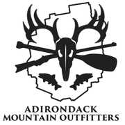Adirondack Mountain Outfitters profile photo