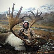 Harbulas Hunt Alaska LLC