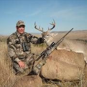 Backcountry Hunts profile photo