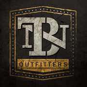 Shag's TBN Outfitter's profile photo