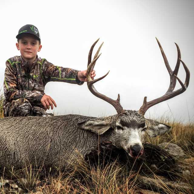 L&L Hunting Service - Victoria, Texas