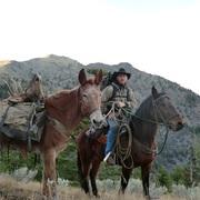 1-A Cody Cole Guide Service profile photo