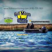 Full Moon Fishing Service profile photo