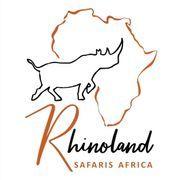 Rhinoland Safaris Africa