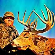 Matt Yancey profile photo