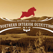 Northern Interior Outfitting Ltd. profile photo