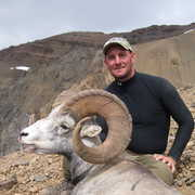 Red Creek Outfitters profile photo