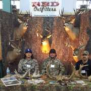 BBD Outfitters profile photo