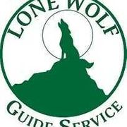 Lone Wolf Guide Service profile photo