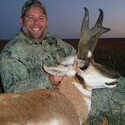 Sagebrush Hunts profile photo