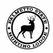 Palmetto State Hunting Lodge profile photo