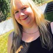 Brenda Siegmund profile photo