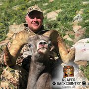 Reaper Backcountry Outfitters, LLC profile photo