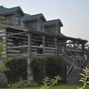 Alexacarri Plantation profile photo