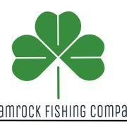 Shamrock Fishing Company