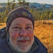 Bob Caperton profile photo