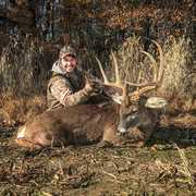 Full Draw Hunt Company LLC profile photo