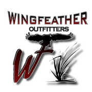 Wingfeather Outfitters profile photo
