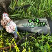 Mill creek outfitters profile photo