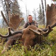 Prophet Muskwa Outfitters (Devilhole Outfitters, Ltd) profile photo