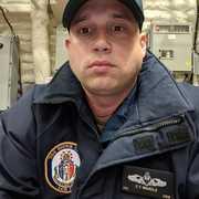 Chris Wardle profile photo